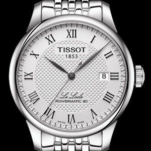 Tissot Le Locle Automatic Men's Watch T00640711033